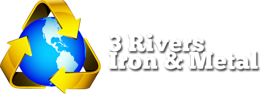3 Rivers Iron & Metal in Fairmont, WV