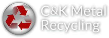 C&K Metal Recycling