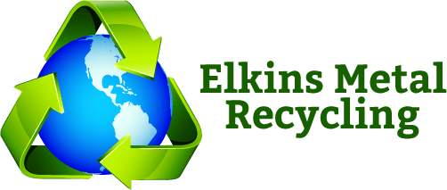 Elkins Metal Recycling in Elkins, WV